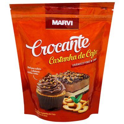 10-Crocante-de-Castanha-de-Caju-400g-MARVI