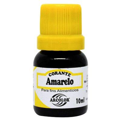 27-Corante-Liquido-Amarelo-10ML-ARCOLOR