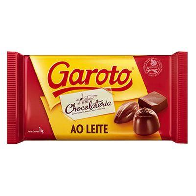 34-Chocolate-ao-Leite-1kg-GAROTO