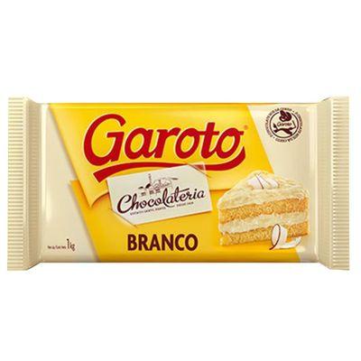 35-Chocolate-Branco-1kg-GAROTO