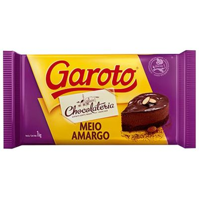 36-Chocolate-Meio-Amargo-1kg-GAROTO
