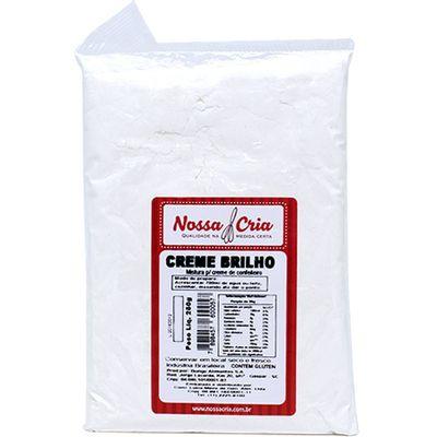 Creme-Brilho-250g
