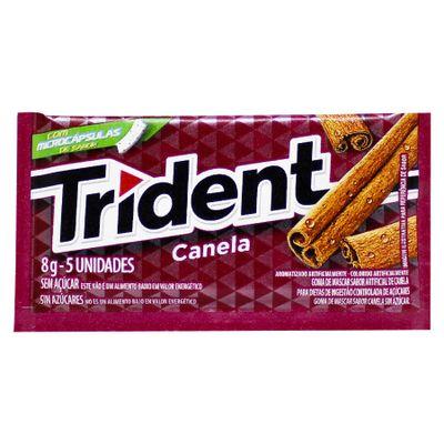 72-Chiclete-Trident-sabor-Canela-com-21-un-168g-MONDELEZ-2