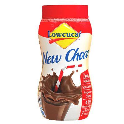 75-Achocolatado-New-Choco-Diet-210g-LOWCUCAR_