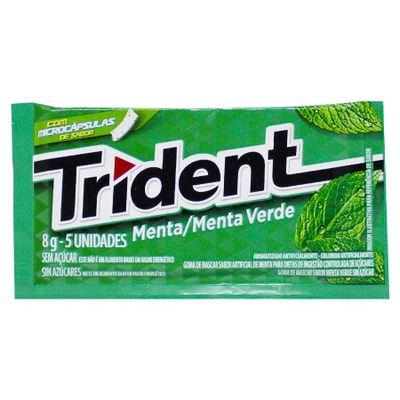 259-Chiclete-Trident-sabor-Menta-com-21-un-168g-MONDELEZ-2
