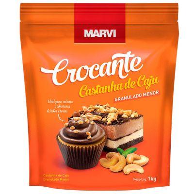 330--crocante-de-castanha-de-caju-medio-1kg-marviI