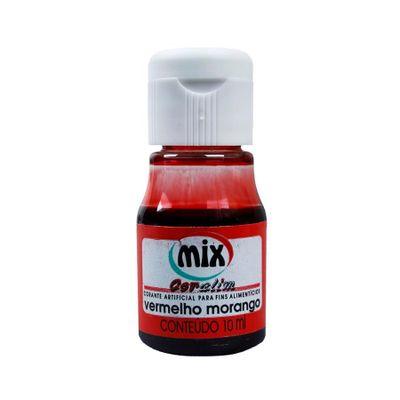 CoranteLiquido10ml-VermelhoMorangoMIX_636016744121193769