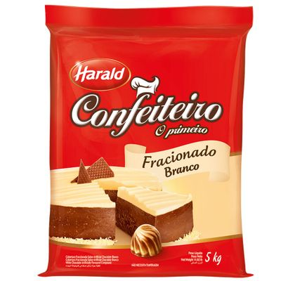 Cobertura-Fracionada-Confeiteiro-Branco-5KG-HARALD