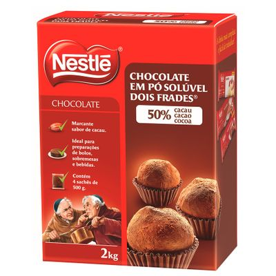 370-Chocolate-em-Po-50-Cacau-Dois-Frades-2kg-NESTLE
