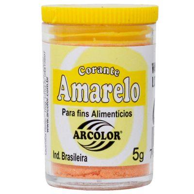 378-Corante-em-Po-Amarelo-5g-ARCOLOR