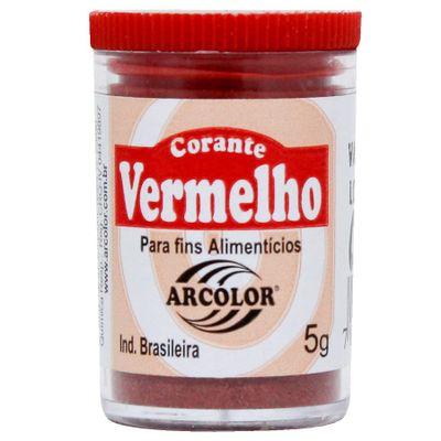 379-Corante-em-Po-Vermelho-5g-ARCOLOR