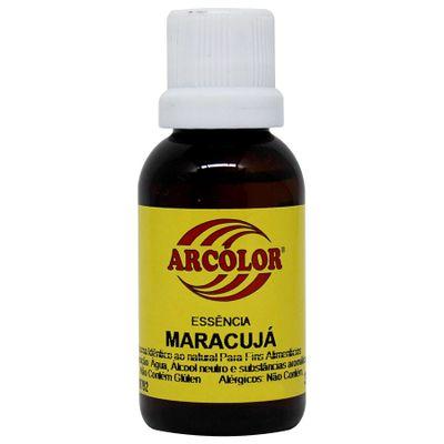 389-Essencia-Maracuja-30ML-ARCOLOR