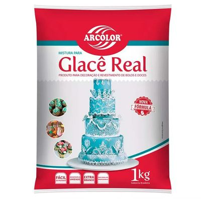 408-Glace-Real-1KG-ARCOLOR
