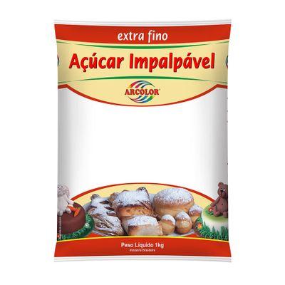acucar_impalpavel_arcolor_635587484889543507