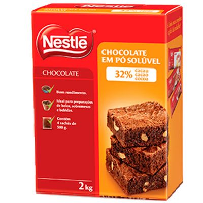 451-Chocolate-em-Po-Soluvel-32-Cacau-2kg-NESTLE