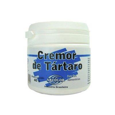cremor_tartaro_arcolor_50g__635691166395225476