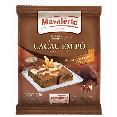 cacau_po_alcalino_500g_mavalerio_635653937671433715