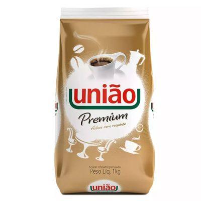 538-Acucar-Premium-1kg-UNIAO