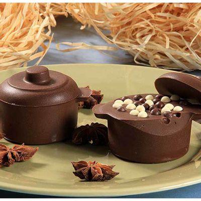 10064G_22-ovos-pascoa-panela-chocolate-doce-batatadoce_636076586026918358