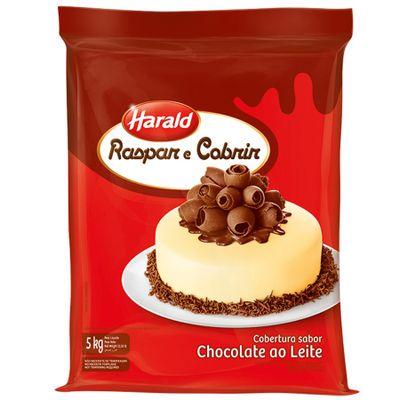 799-Cobertura-Chocolate-ao-Leite-Raspar-e-Cobrir-5kg-HARALD