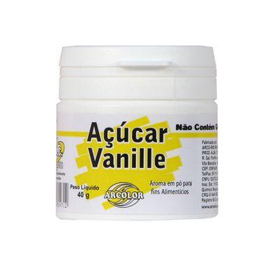 acucar_vanille_arcolor_635587484569585456