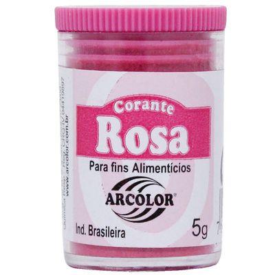 917-Corante-em-Po-Rosa-5g-ARCOLOR