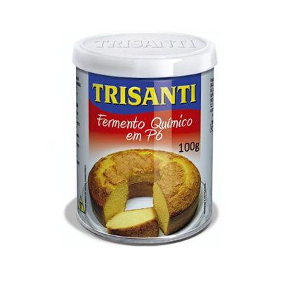 Fermento-quimico-em-po-100g-Trisanti