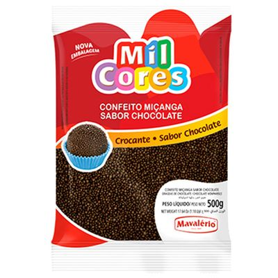 378_4180-confeito-micanga-sabor-chocolate-500g