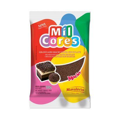 granulado_macio_chocolate_500g_mavalerio_635583064416711760