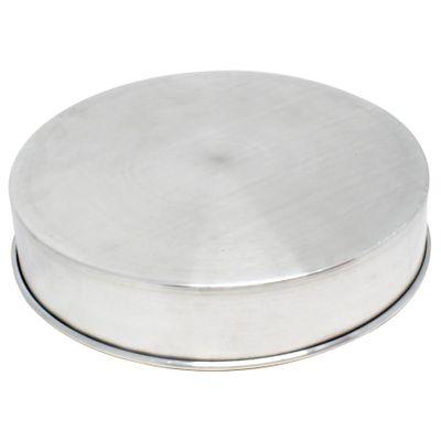 forma-redonda--fundo-fixo-25x5-Roldan_2