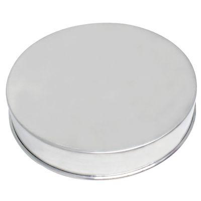 forma-redonda-fundo-fixo-27x5_2