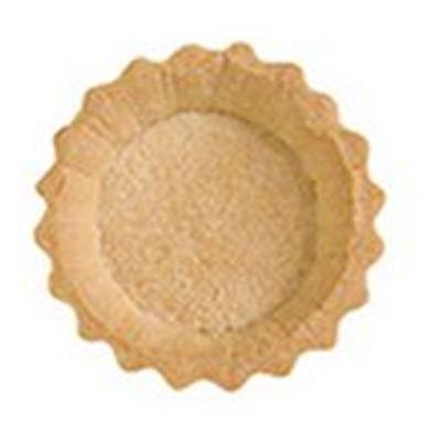 tortinha_6_caraveli_635715994513442917