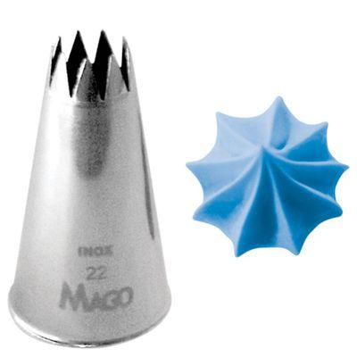 1464-Bico-de-Confeitar-Pitanga-22-6369-un-MAGO