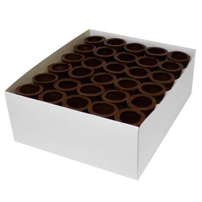 1473-Copinho-De-Chocolate-Ao-Leite-Para-Licor-Com-60-Unidades-BORUSSIA1