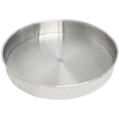 forma-redonda-fundo-fixo-30x5