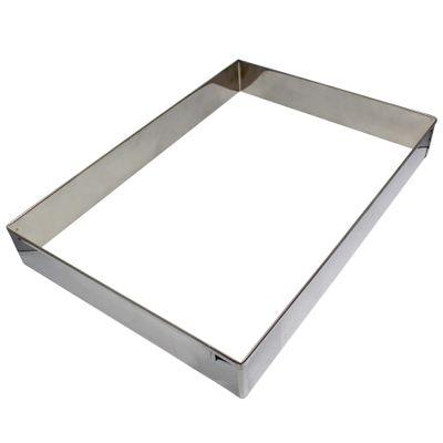 Aro-Retangular-32x45x6cm-Roldan_2