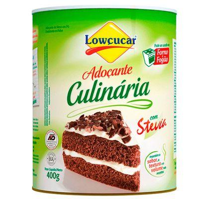 1778-Adocante-Culinaria-com-Stevia-400g-lowcucar