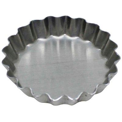 2183-Forma-Torta-Crespa-6cm-Fundo-Fixo-CAPARROZ
