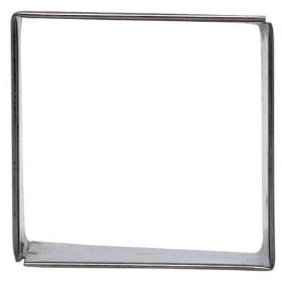 aro-quadrado-n05-Roldan_1