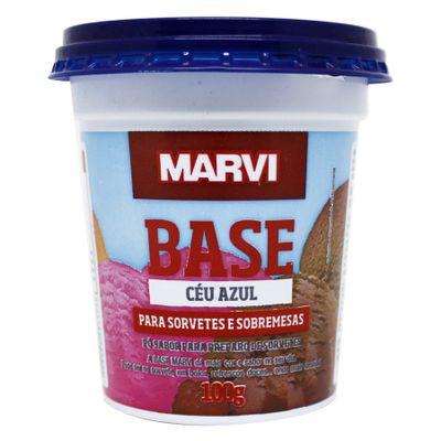 2276-Base-para-Sorvete-de-Ceu-Azul-100g-MARVI