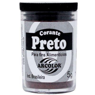 2469-Corante-em-Po-Preto-5g-ARCOLOR
