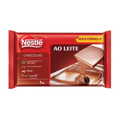 Chocolateaoleite1kgNeslte