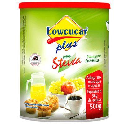 2532-Adocante-com-Stevia-Plus-500g-lowcucar