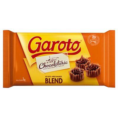 2540-Chocolate-Blend-1kg-GAROTO