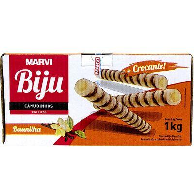 Biju-Rollitos-de-Baunilha-1kg