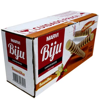 Biju-Rollitos-de-Baunilha1kg2