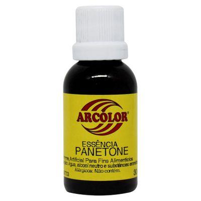 2750-Essencia-Panetone-30ML-ARCOLOR