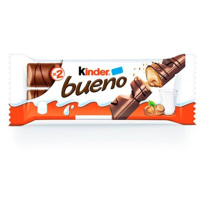 kinderchoco1_636033273256257049