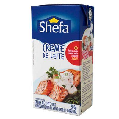 3063-Creme-de-Leite-200g-SHEFA_