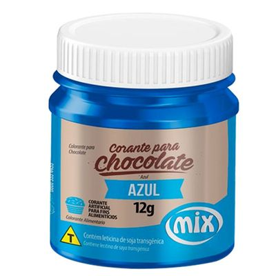 3070-Corante-em-Gel-Para-Chocolate-Azul-12g-MIX